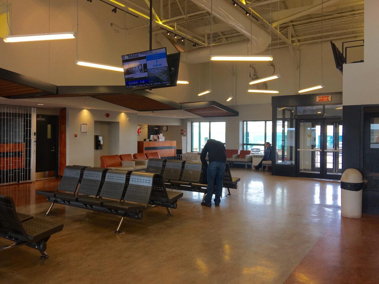 B Schefferville Terminal (1)