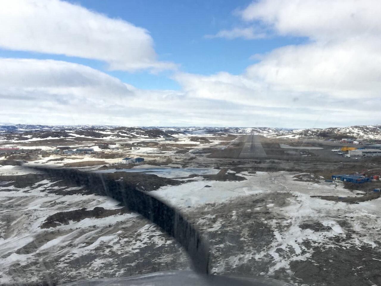 C – Iqaluit (3)