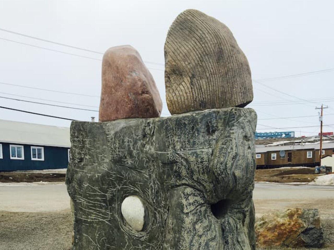 C – Iqaluit (6)