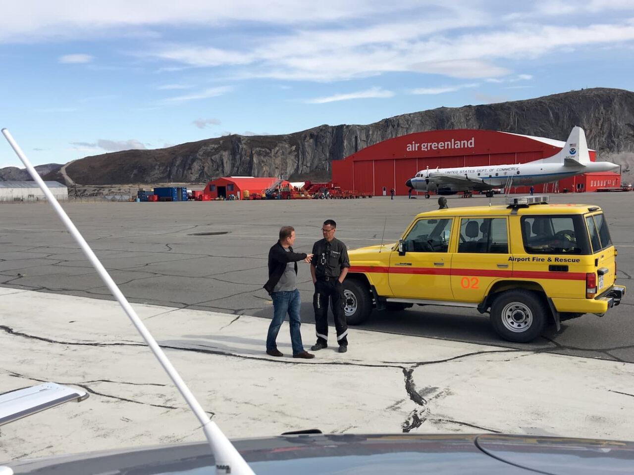 C – Kangerlussuaq (15)