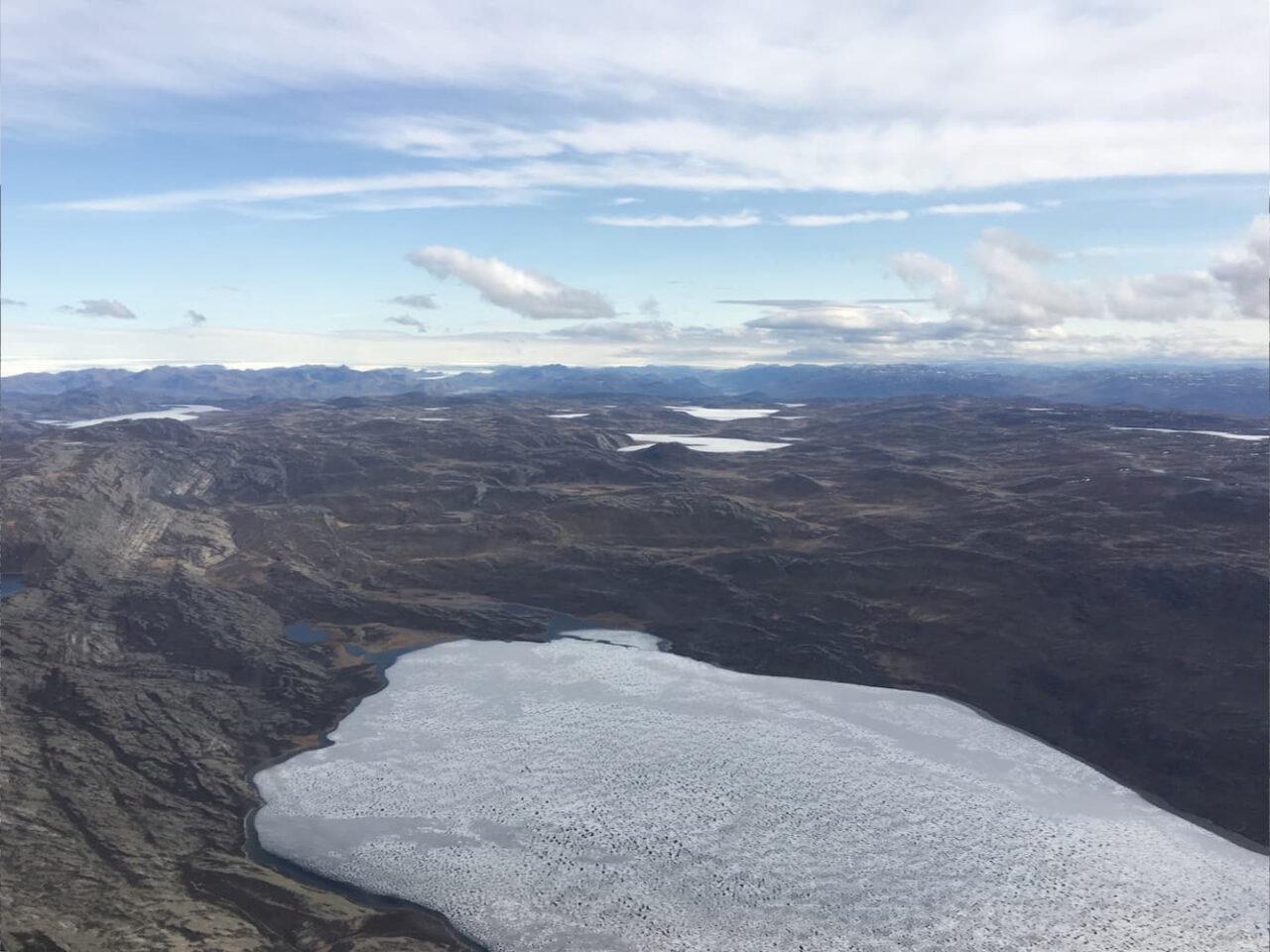 C – Kangerlussuaq (2)