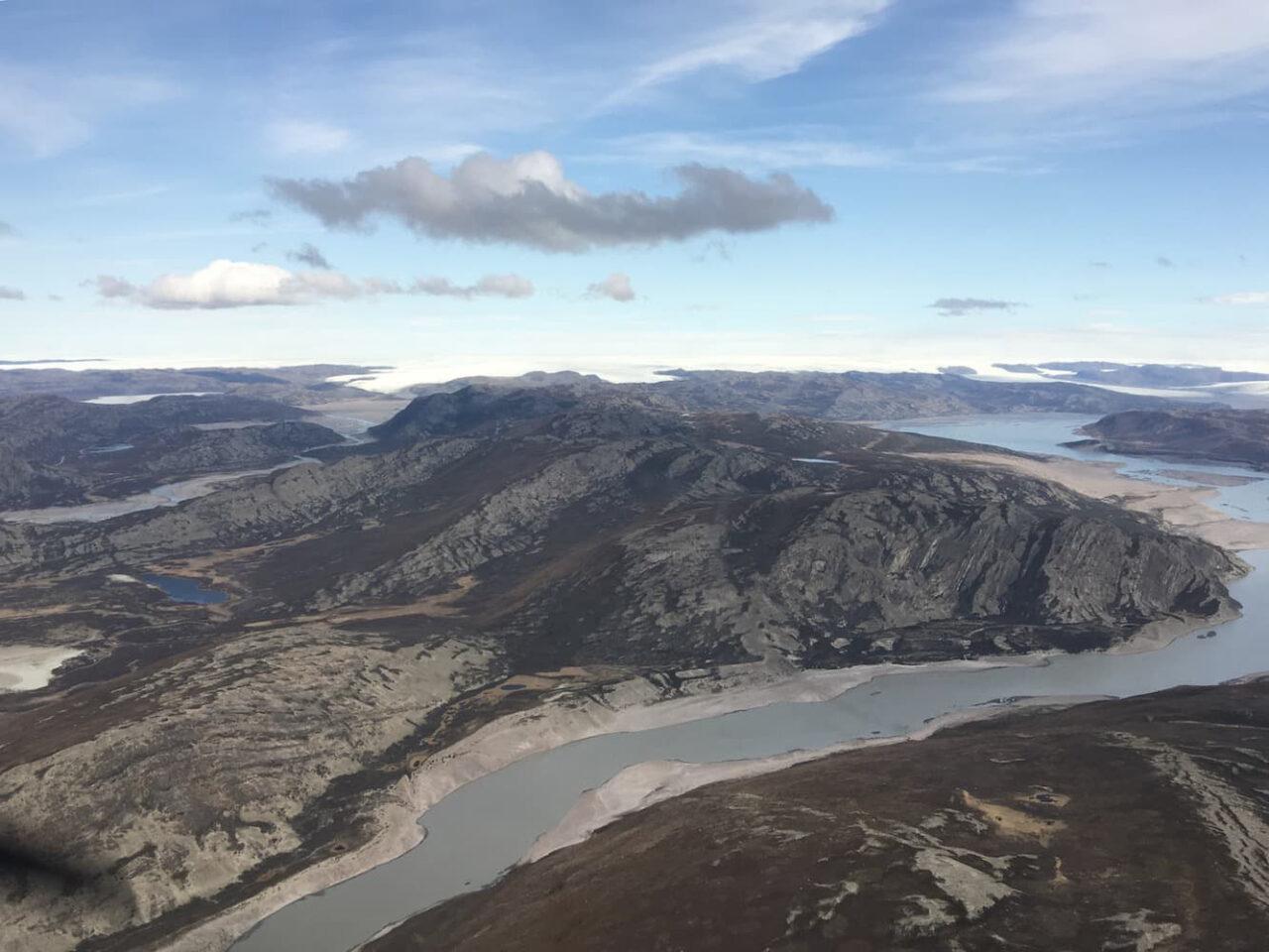 C – Kangerlussuaq (5)