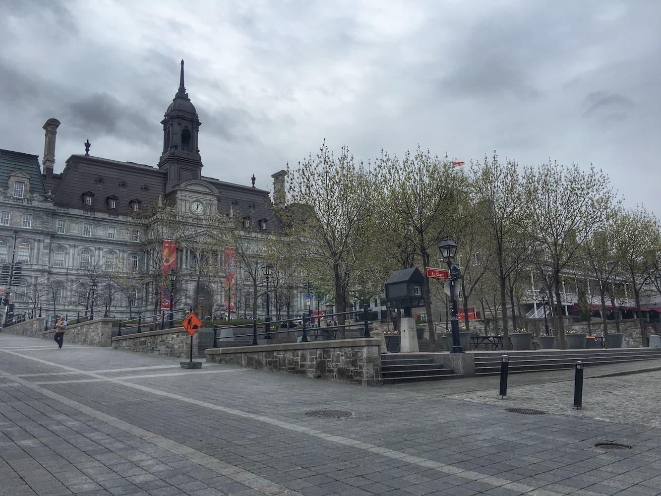D – Montreal (2)