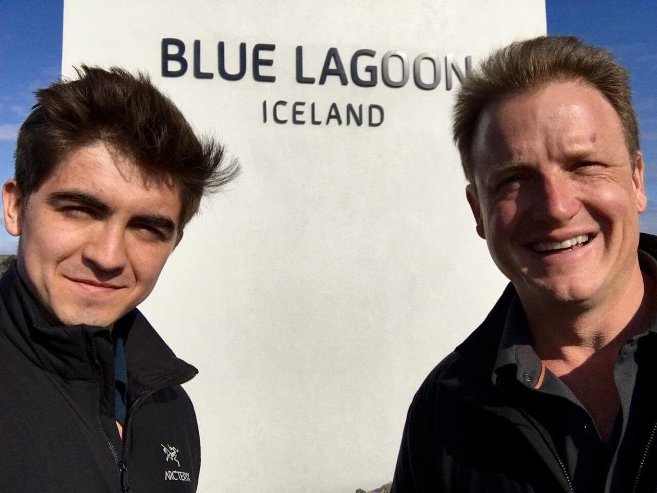 E – Blue Lagoon (1) 2