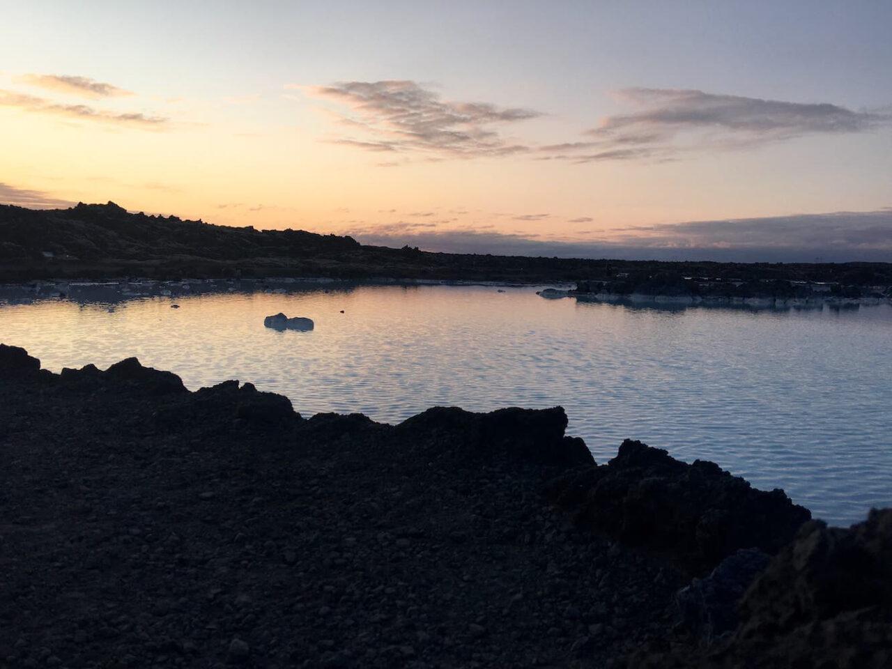 E – Blue Lagoon (5)