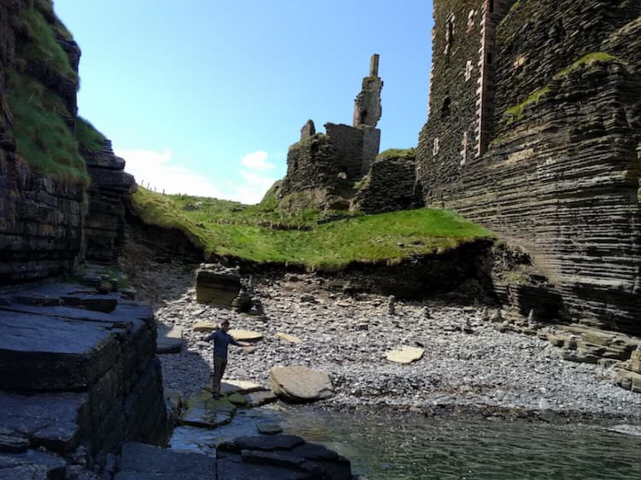 Wick and Castle 2 (1)