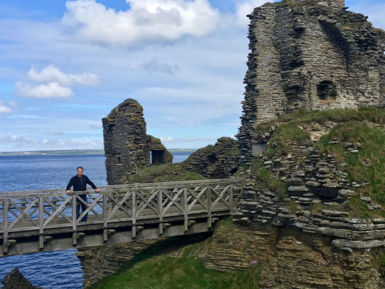 Wick and Castle 2 (12)