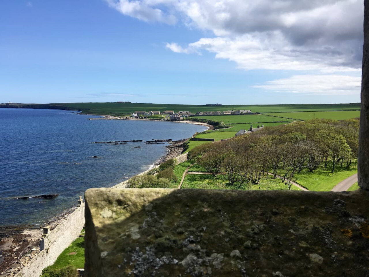 Wick and Castle 2 (14)