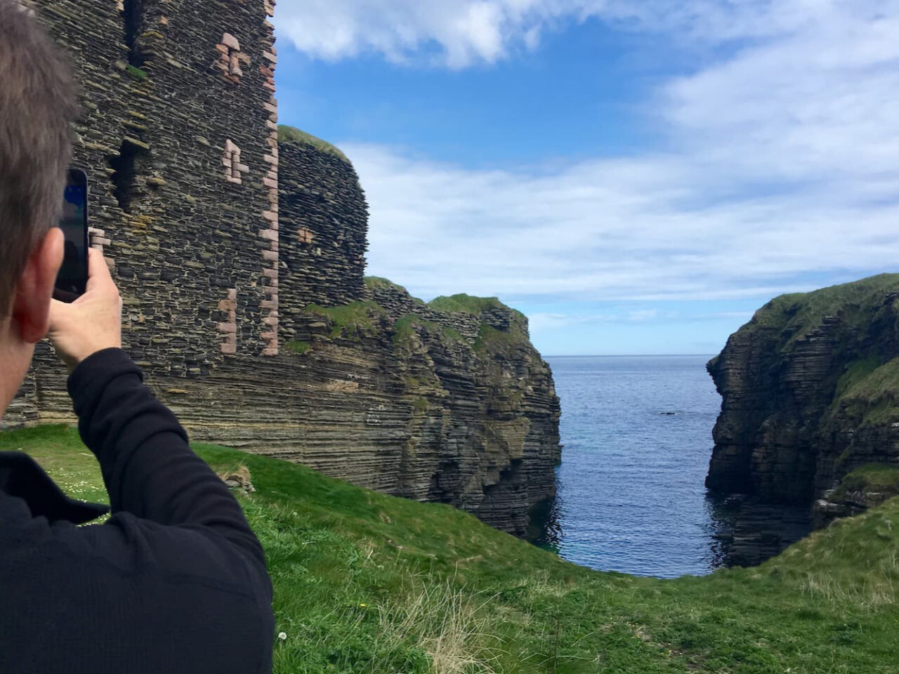 Wick and Castle 2 (15)