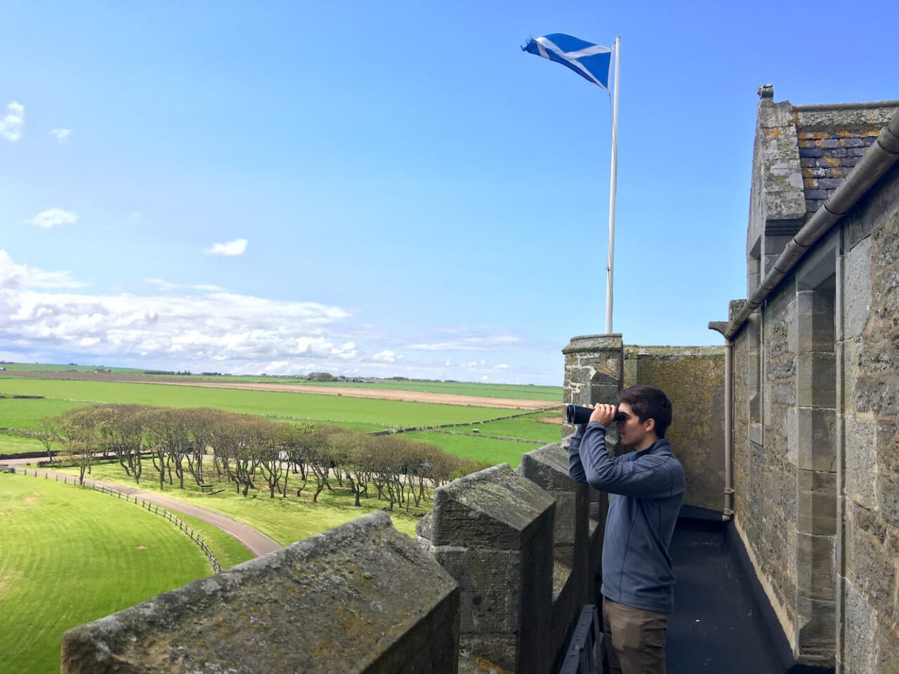 Wick and Castle 2 (17)