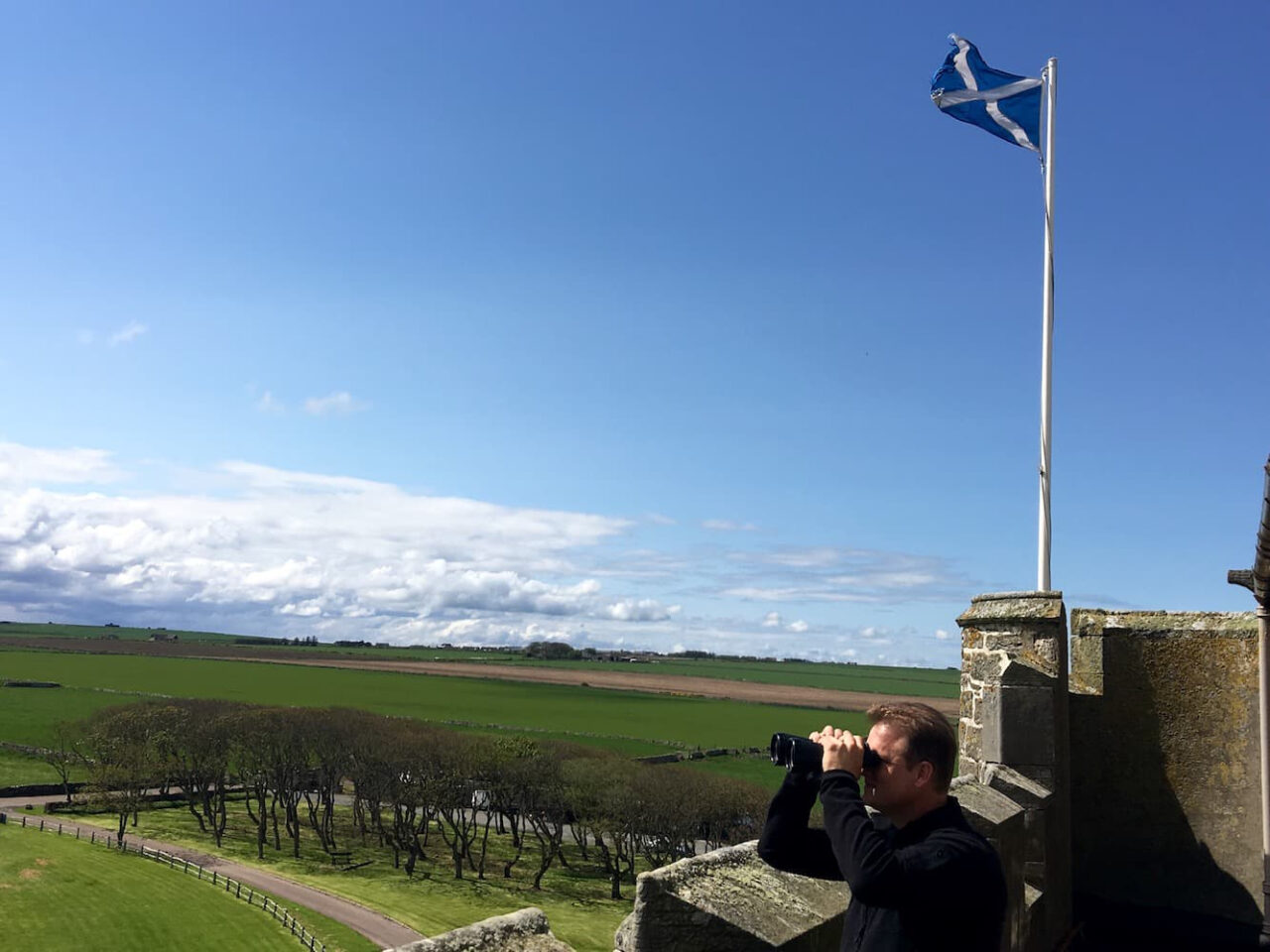 Wick and Castle 2 (20)