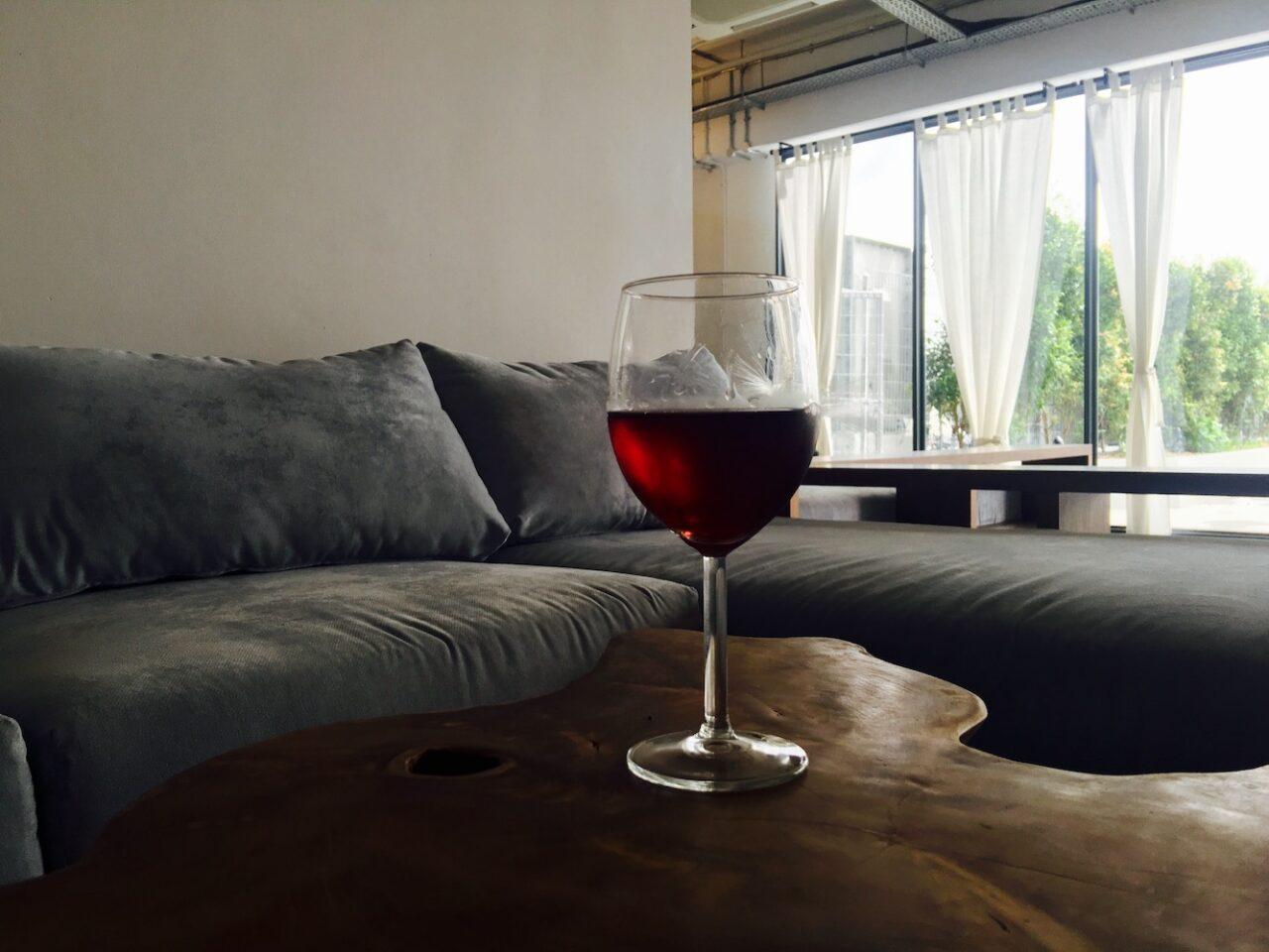 Pinot 1