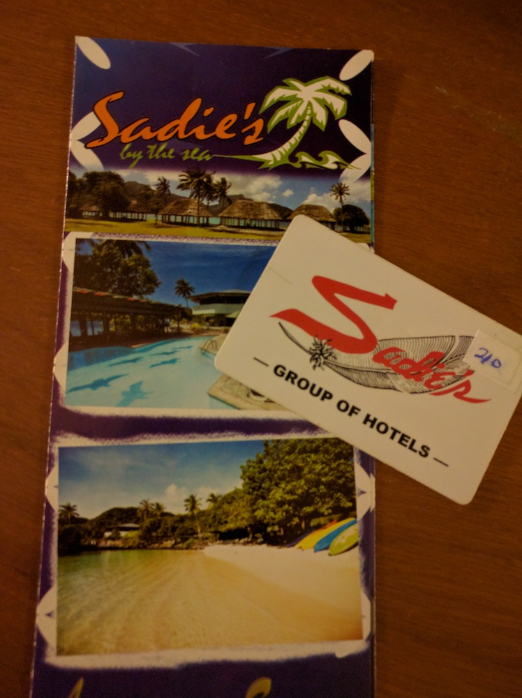 D – Sadie_s Hotel – the same place Haris _ Babar Suleman stayed before their fateful night journey – freaky story to be told